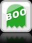 boo-logo-128_med