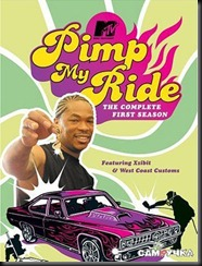 1170880900_pimp_my_ride_all[1]
