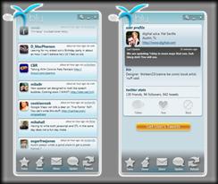 screens[1]