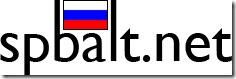 spbalt.net[1]